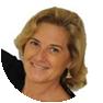 Dra Valeria Borghino